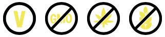 Icons CBD Immunity